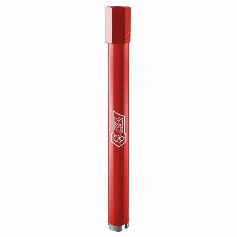 Ø46 x 450mm Diamond Core Drill Bit