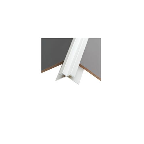 Seratone 4.5mm White External Corner Polar