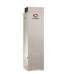 Gas Storage Hot Water