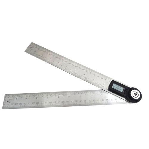 Crafttight 300mm Digital Angle Finder