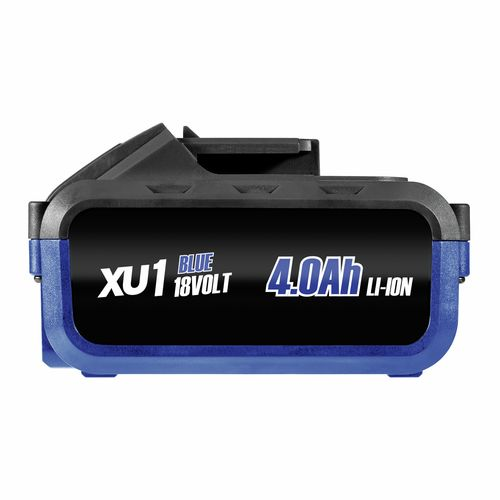 XU1 18V 4.0Ah Lithium Ion Battery