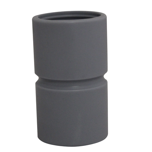 Holman 34 x34mm Greywater Connector Coupling