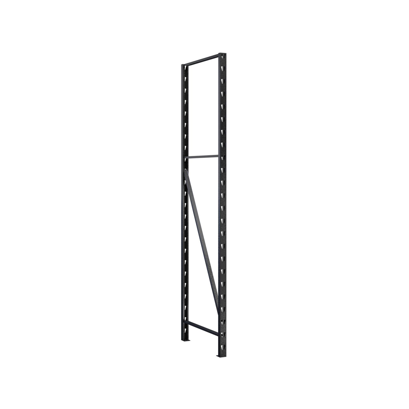 Rack It 400kg Upright 1831mm (for 530 Rack depth)