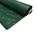 Silt Fencing & Erosion Control