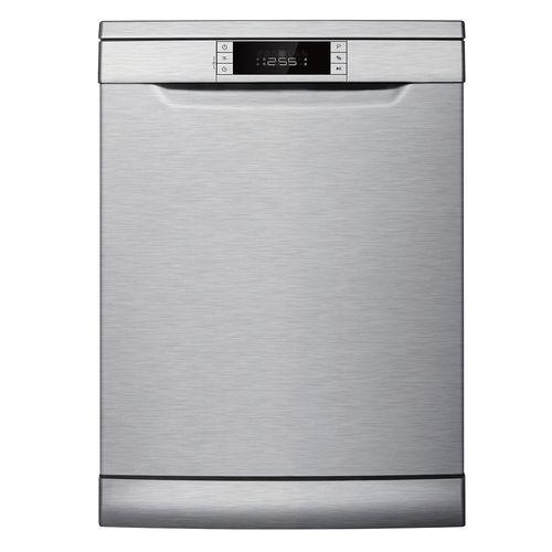 Teka 60cm Freestanding Dishwasher