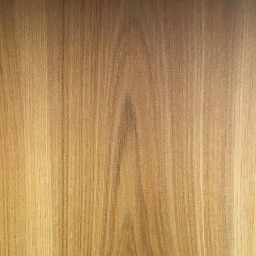HanWood 7mm Honey Oak Laminate Sample