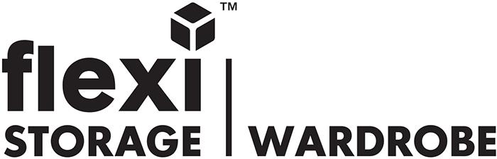 Flexi Storage Wardrobe logo