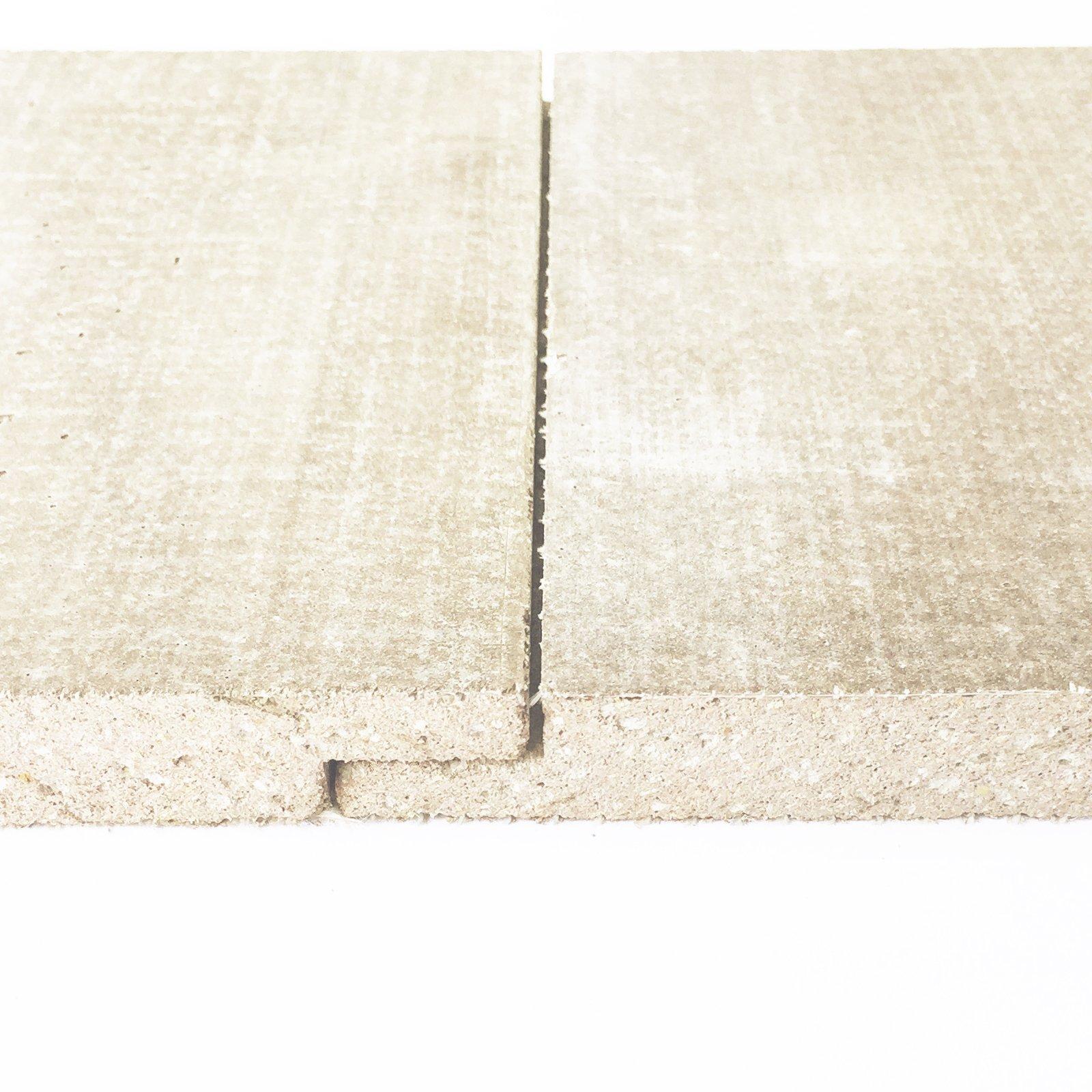 Maglok Dragon 2000 x 1200 x 20mm Flooring Board