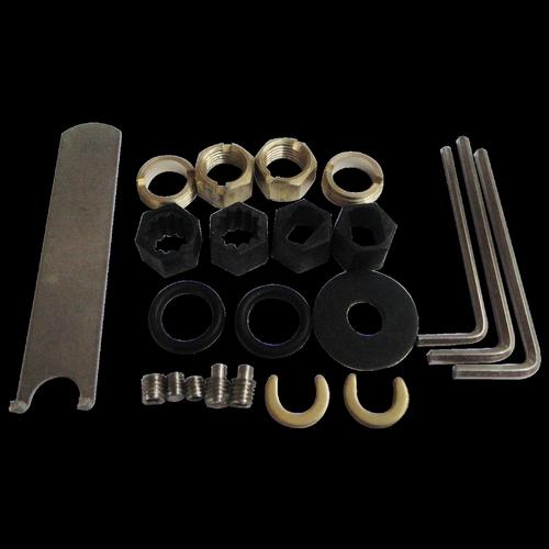 Kinetic Spout And Handle Repair Kit