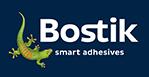 Logo - Bostik