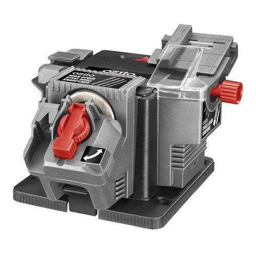 Ozito 65W Multi Function Sharpener