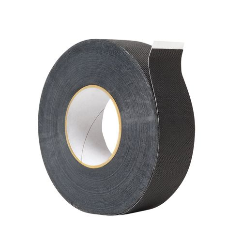 Bradford 60mm x 25m Enviroseal Hightack Tape