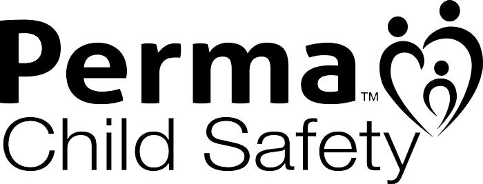 Perma Child Safety logo