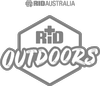 RID Outdoors