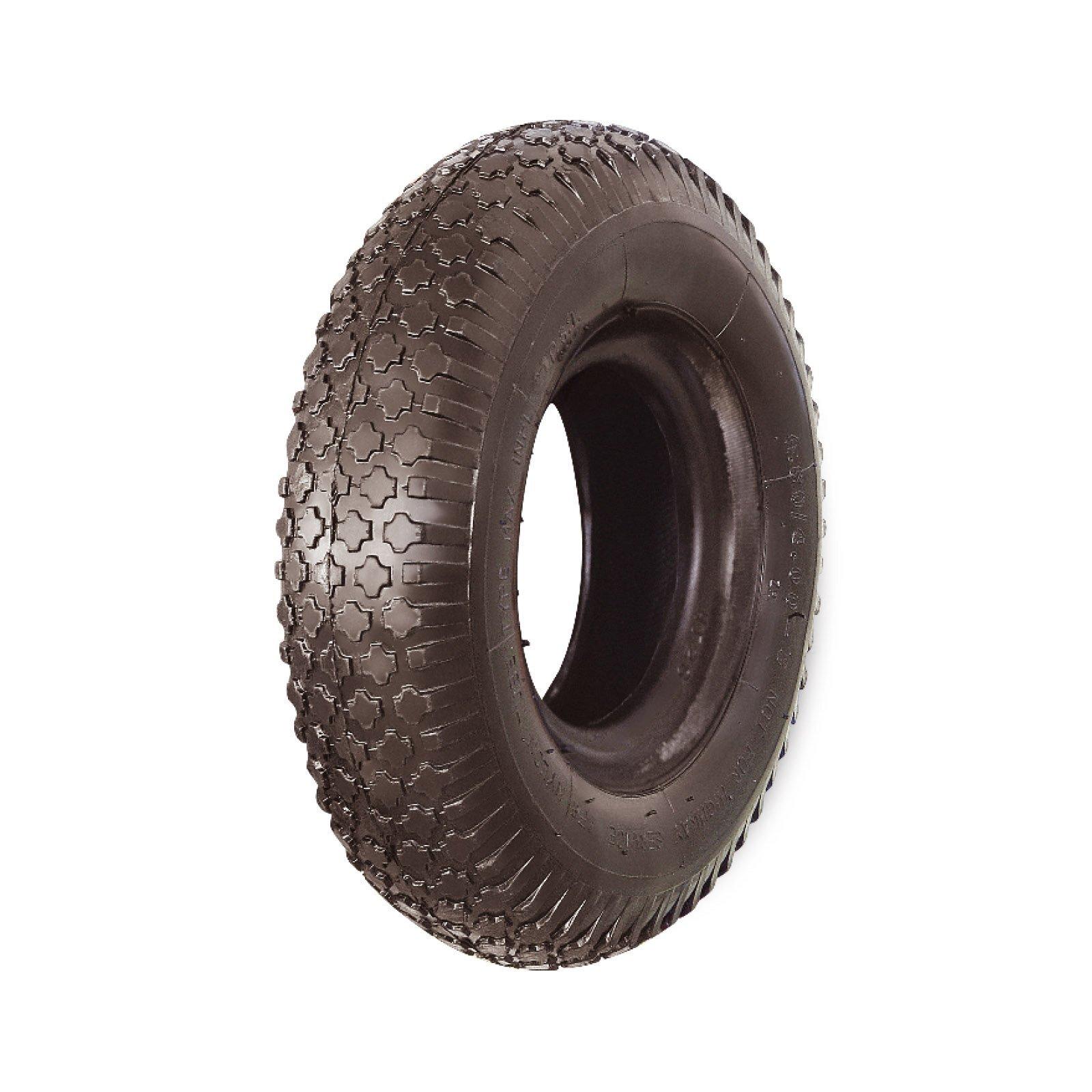 Sherlock Standard Size Wheelbarrow Tyre