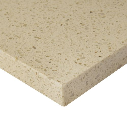 Essential Stone 20mm Square Savvy Benchtop