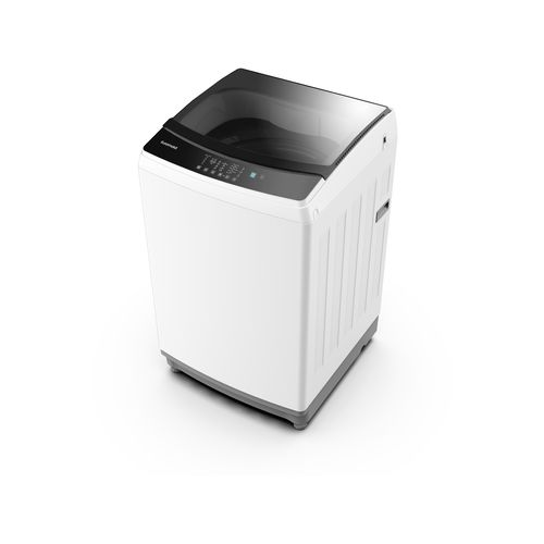Euromaid ETL700FCW 7kg Top Load Washing Machine