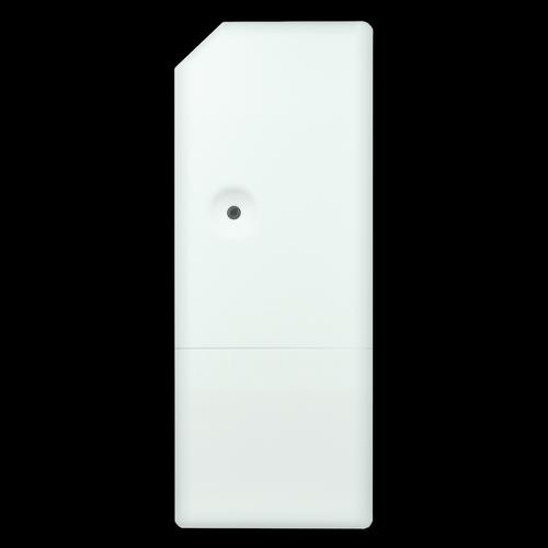 Mitsubishi Split System Wi-Fi Adaptor