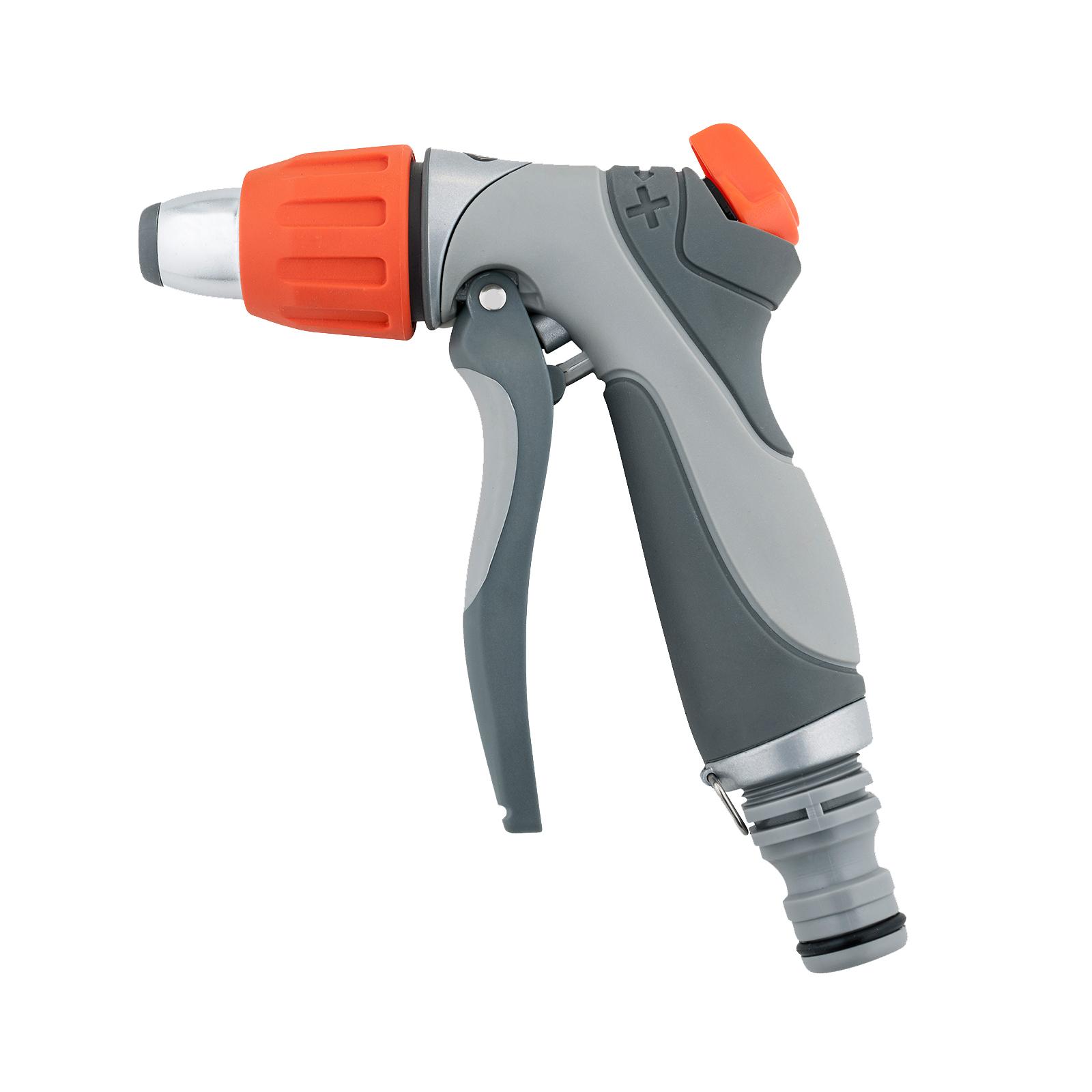 Pope Deluxe Hand Spray Gun