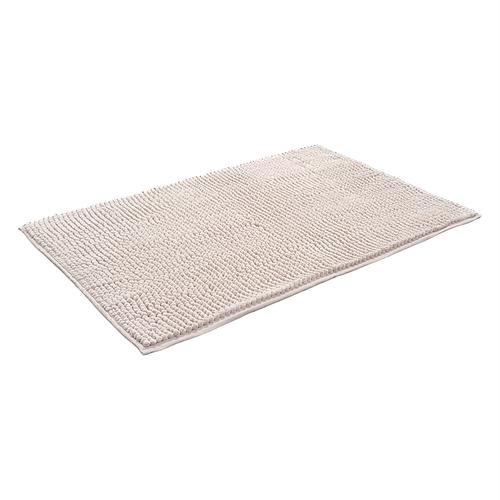 Axton 50 x 80cm Duke Bathmat