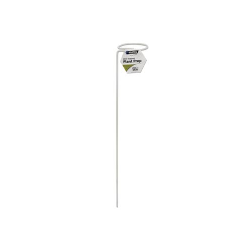 Whites Group 450mm White Plant Prop Trainer