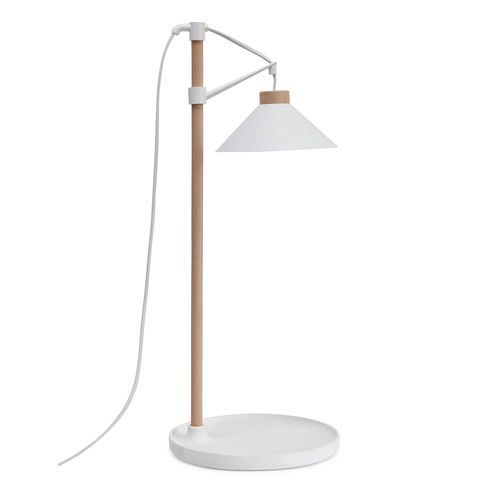 Home Grown Grow Table Lamp