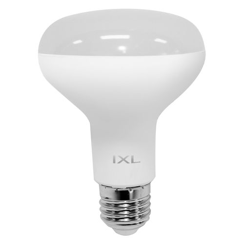 IXL 10W R80 LED Lamp