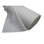Waterproofing Fabric
