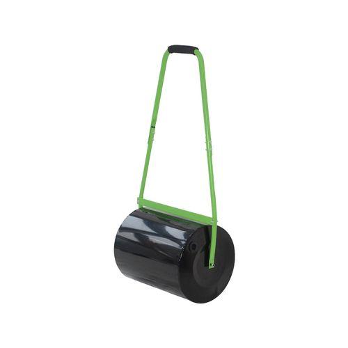 Saxon 30L Garden Roller