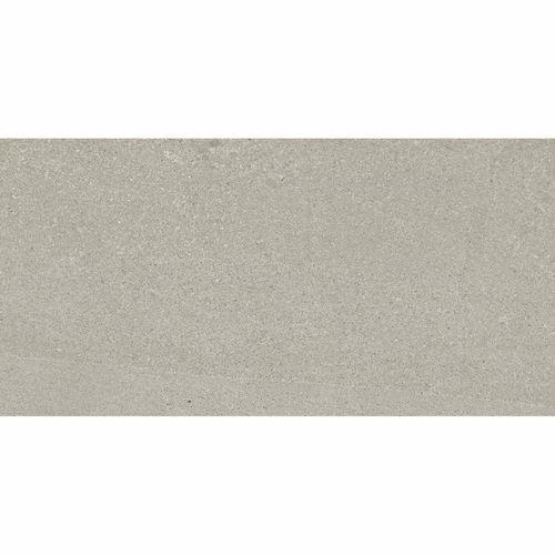 Johnson Tiles 300 x 600mm Desert Taupe Grit Ceramic Floor Tile - Carton of 7