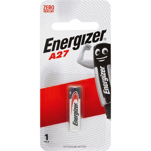 Energizer A27 Battery