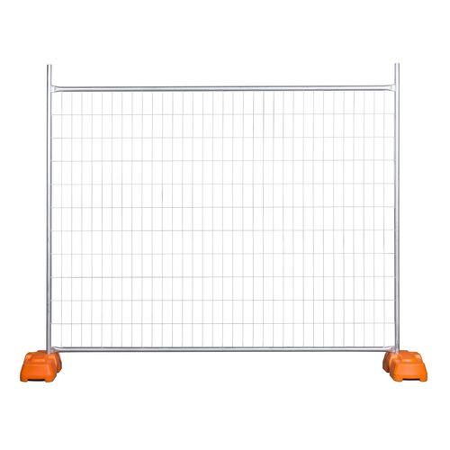 RapidMesh™ 2.4 x 2.1m Temporary Fence Panel