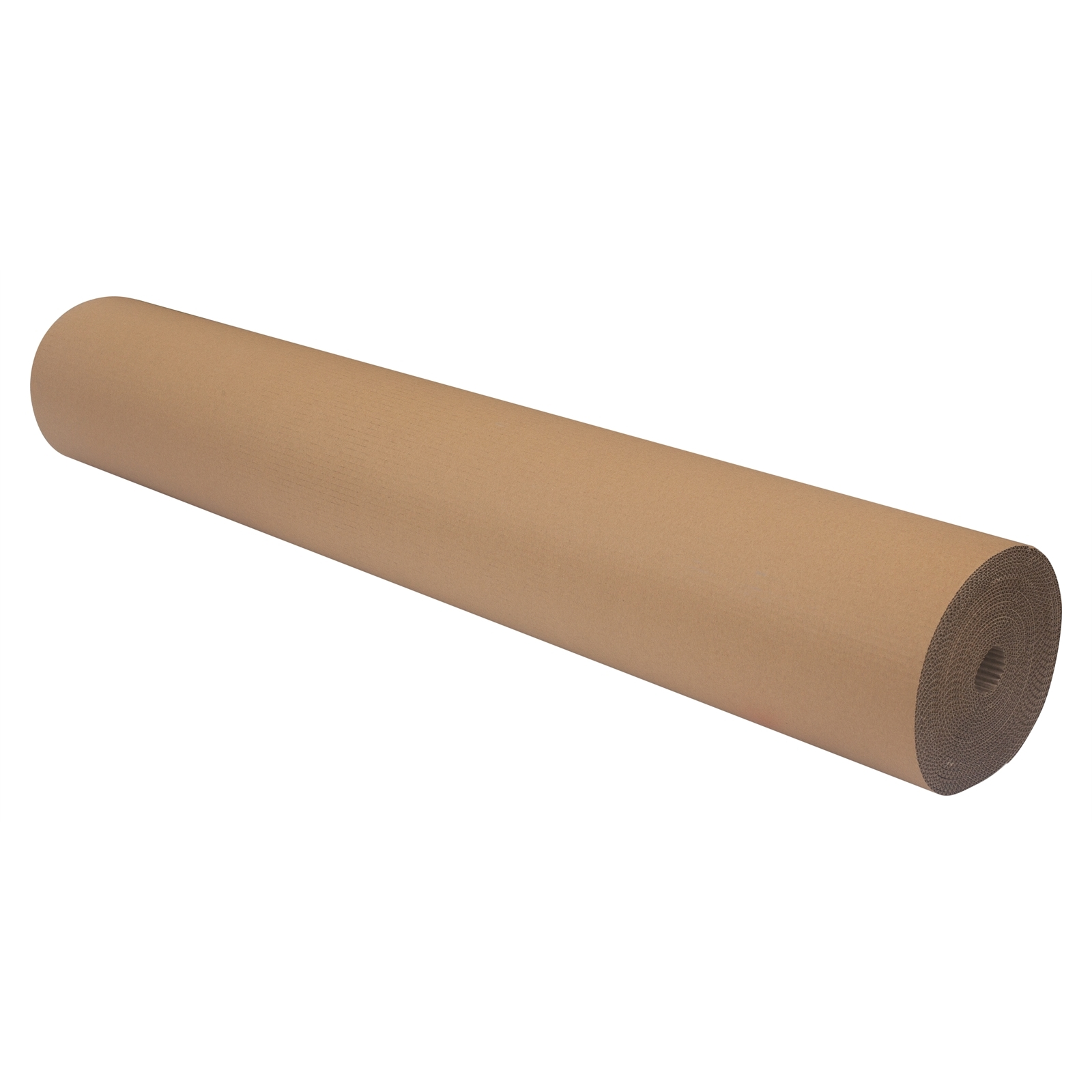 Wrap & Move 1200mm x 10m Packaging Wrap
