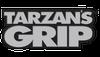 Tarzans Grip
