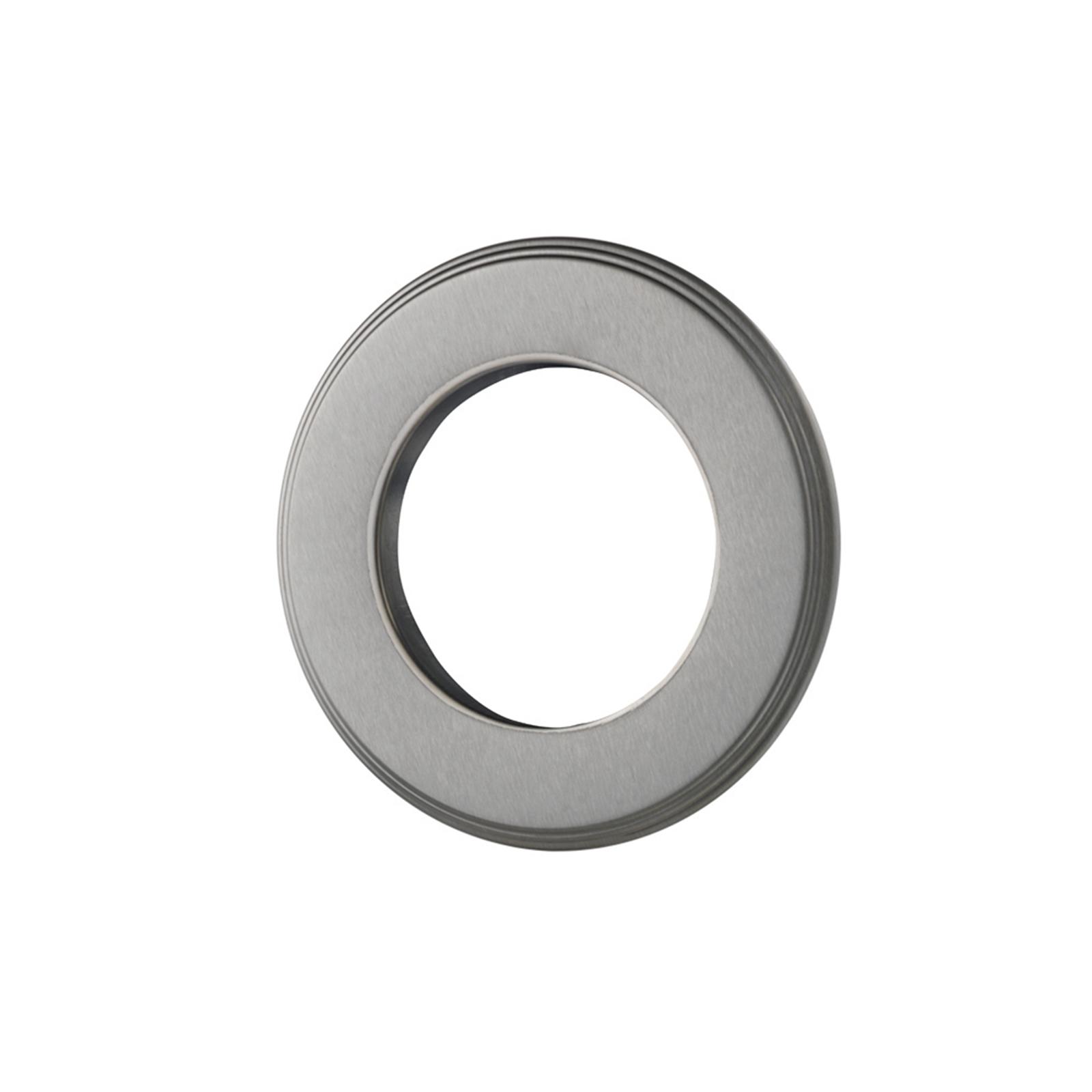 Sandleford 170mm Stainless Steel Newspaper Ring