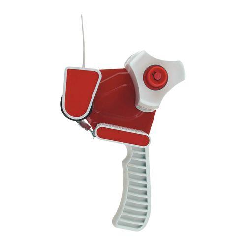 UNi-PRO Tape Dispenser Gun