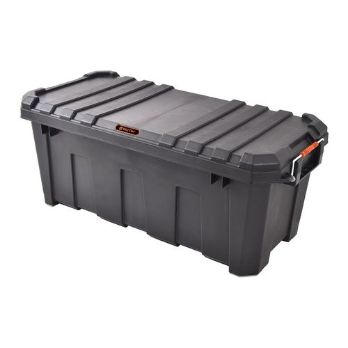 Tactix 60L Heavy Duty Storage Box