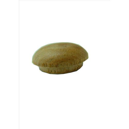 Xcel Button Pin Rimu 9mmx7mmx14mm 8 Per Pack