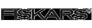 Logo - Fiskars