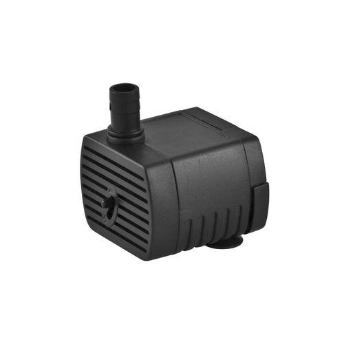 Aquapro AP200LV Low Voltage Tabletop Feature Pump