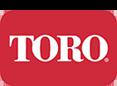 Logo - Toro