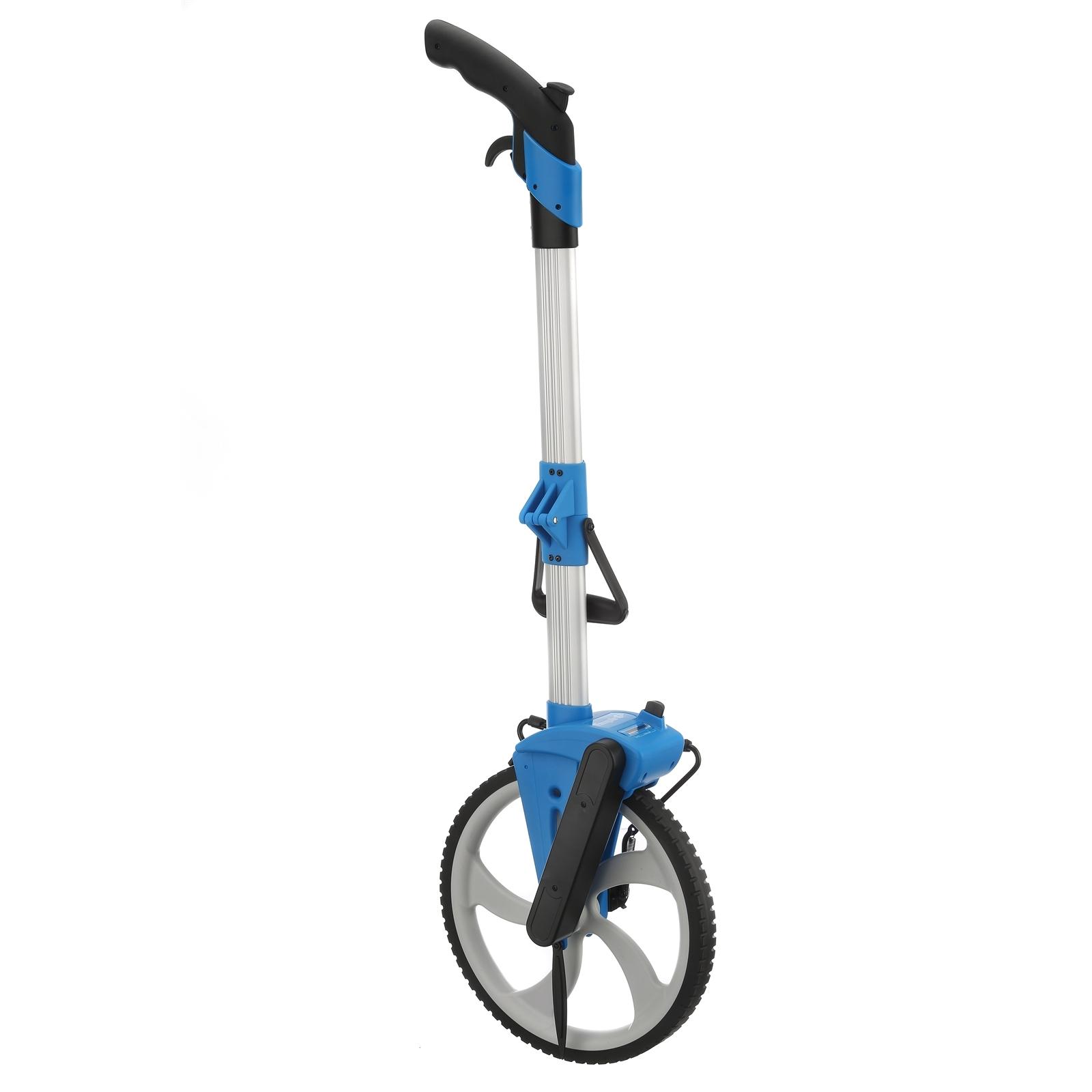 Empire Professional Measuring Wheel 320mm