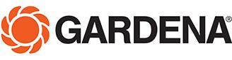 Logo - GARDENA
