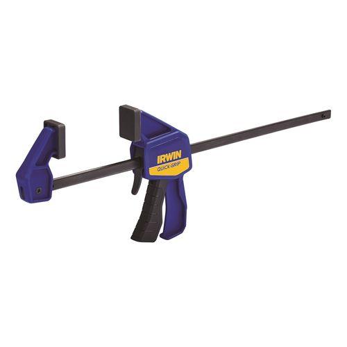 Irwin 300mm Quick-Grip Mini Bar Clamp