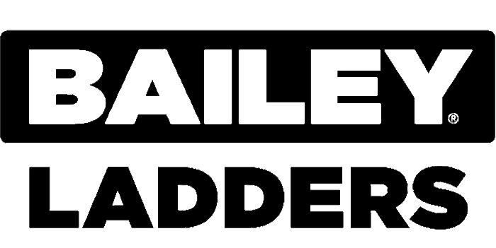 Bailey Ladders logo