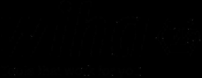 Wiha Tools logo