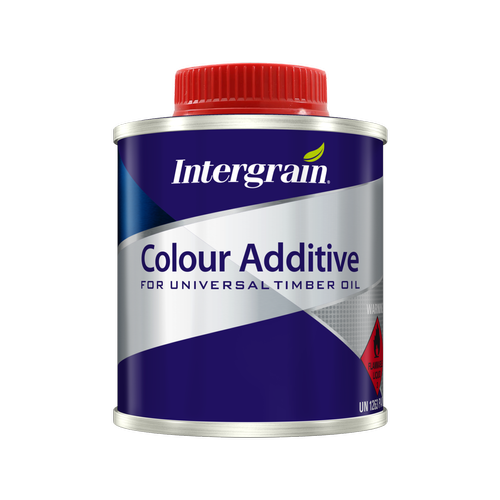 Intergrain 225ml Coastal Grey Colour Additive