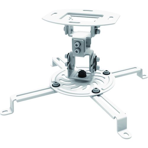 Crest Universal Projector Ceiling Mount
