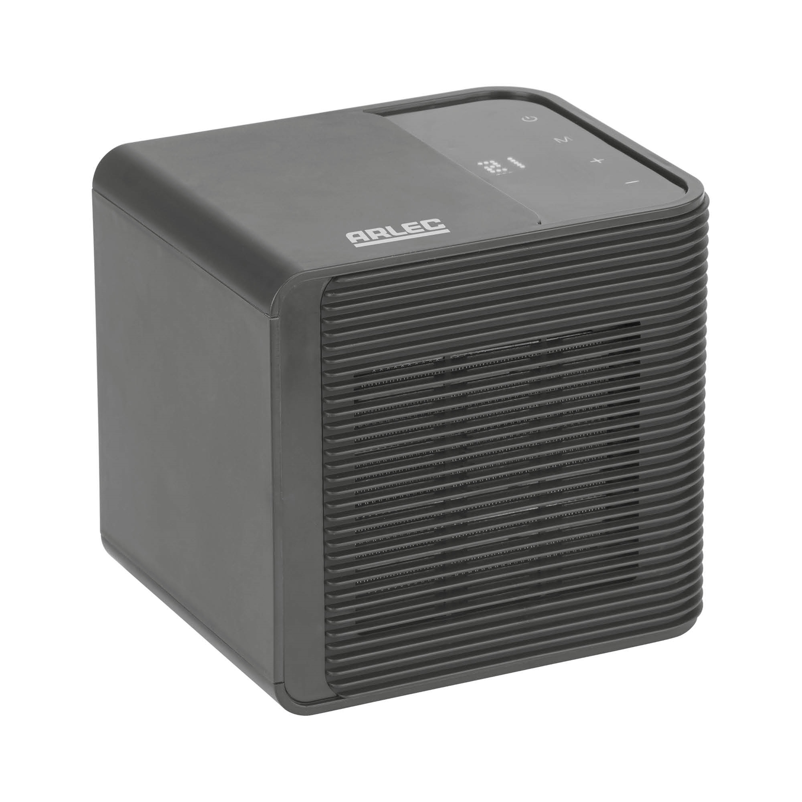Arlec 2000W Ceramic Heater