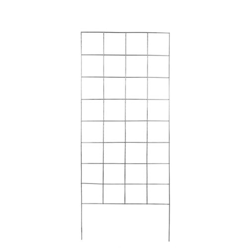 Whites 150 x 60cm Grip & Grow Vegie Panel Plant Trainer